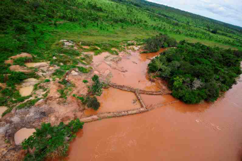 nov 2009 Angola 045