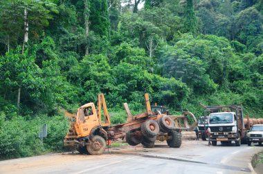 Congo fev2013 20130203_121558