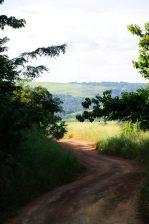Congo fev2013 20130203_154836