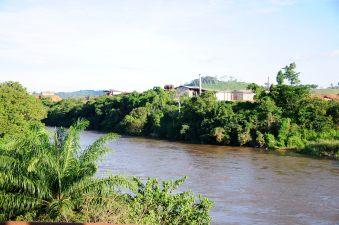 Congo fev2013 20130203_160737