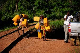 Congo fev2013 20130203_160838