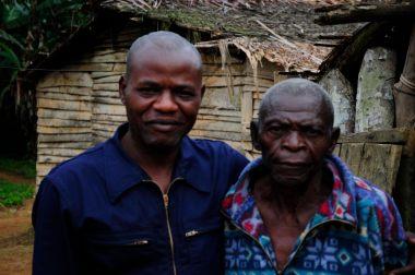Congo fev2013 20130204_062621