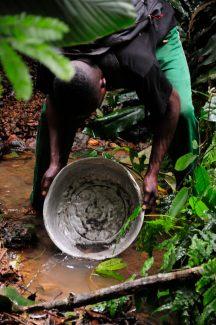 Congo fev2013 20130204_085254