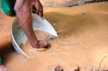 Congo fev2013 20130204_131825