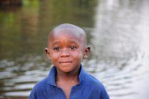 Congo fev2013 20130204_170240