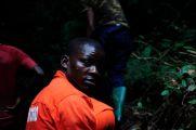 Congo fev2013 20130205_091837