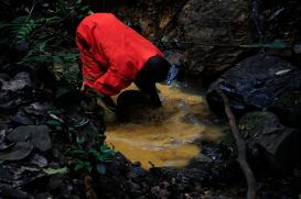 Congo fev2013 20130205_100849
