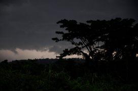 Congo fev2013 20130205_162248