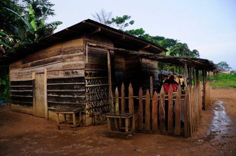 Congo fev2013 20130205_172230