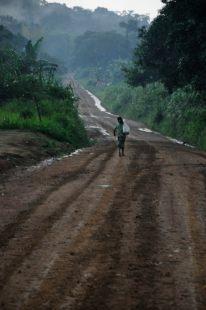 Congo fev2013 20130205_172320