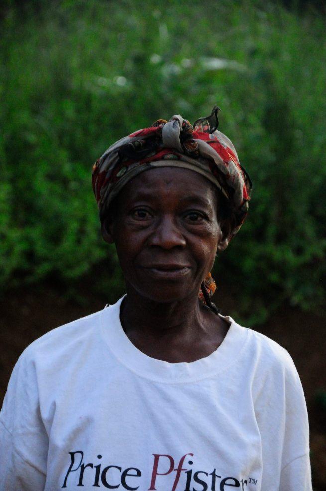 Congo fev2013 20130205_172425