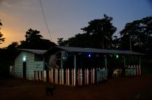 Congo fev2013 20130205_172901