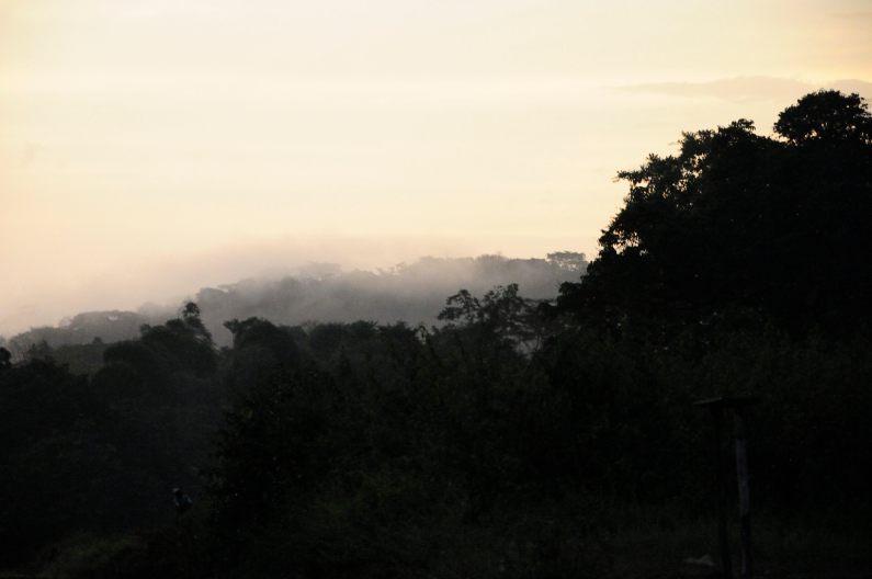 Congo fev2013 20130205_173317