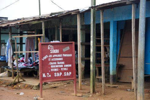 Congo fev2013 20130206_063507