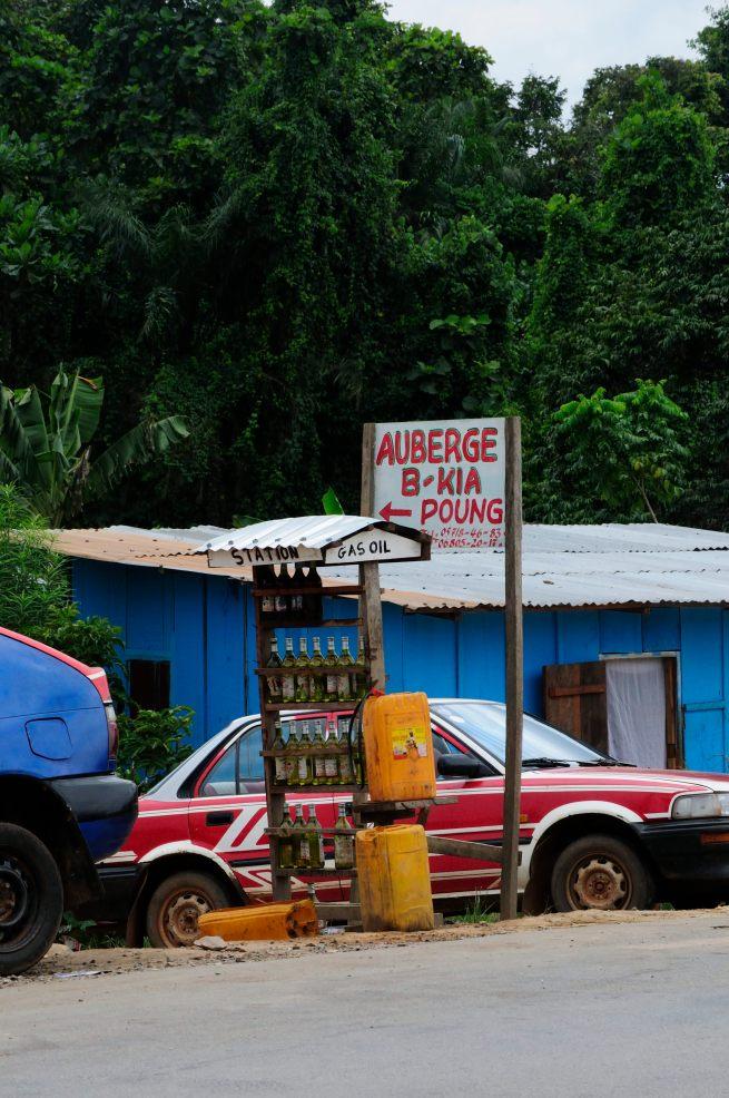Congo fev2013 20130206_120243