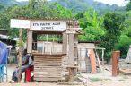Congo fev2013 20130206_120253