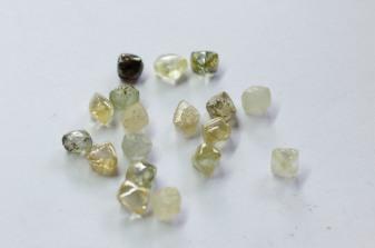 Diamantina 20130316 125509