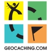 geocaching-vector