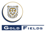Gold_Fields_logo