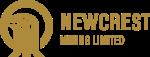 Newcrest_Mining_logo
