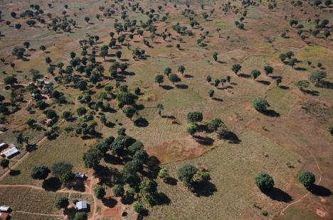 Angola 2009Mai10a22 024