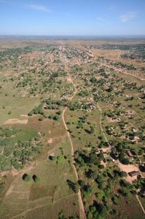 Angola 2009Mai10a22 031