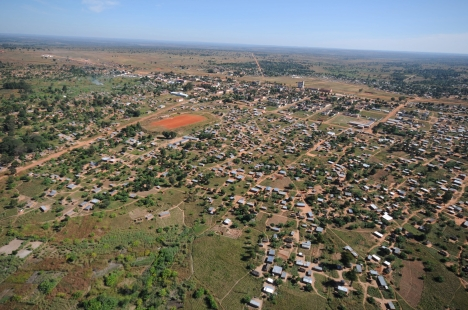 Angola 2009Mai10a22 033