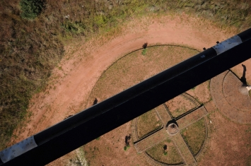 Angola 2009Mai10a22 034