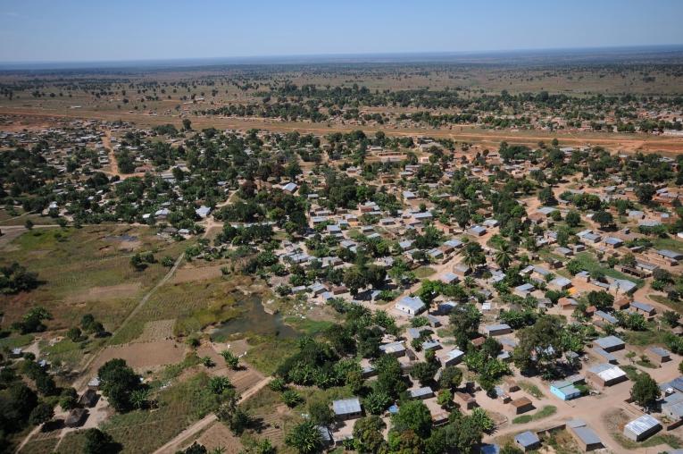 Angola 2009Mai10a22 053