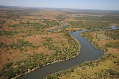 Angola 2009Mai10a22 062
