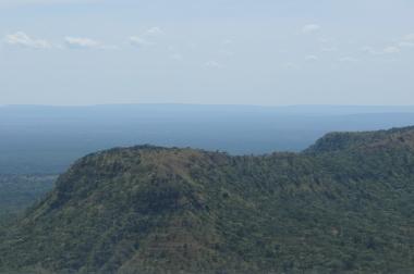 Angola 2009Mai10a22 095