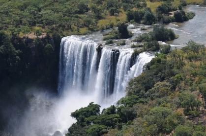 Angola 2009Mai10a22 168