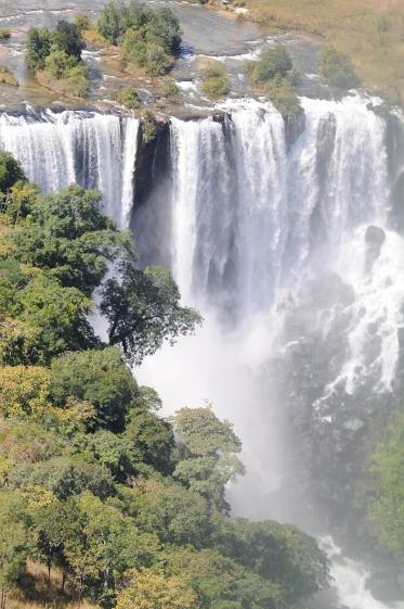 Angola 2009Mai10a22 180