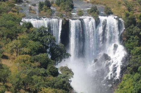 Angola 2009Mai10a22 186