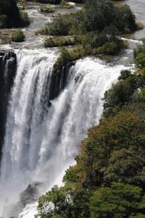 Angola 2009Mai10a22 192