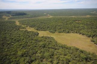 Angola 2009Mai10a22 242