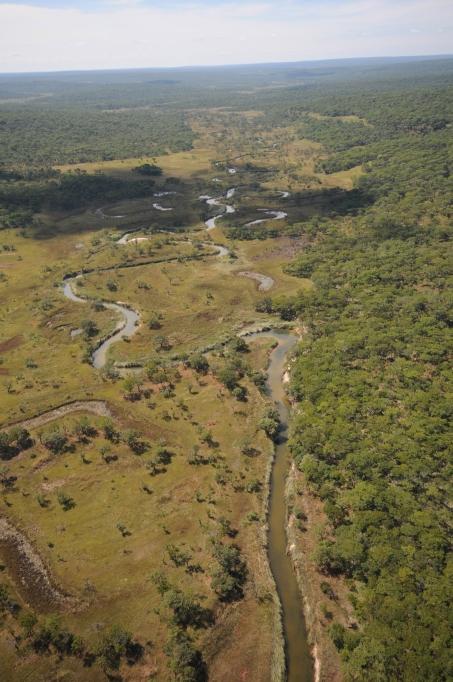 Angola 2009Mai10a22 245