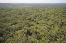 Angola 2009Mai10a22 260