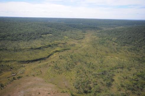 Angola 2009Mai10a22 268