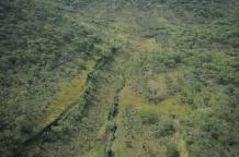Angola 2009Mai10a22 275