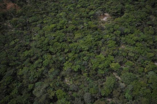 Angola 2009Mai10a22 278