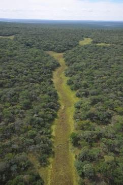 Angola 2009Mai10a22 279