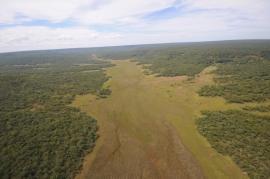 Angola 2009Mai10a22 304