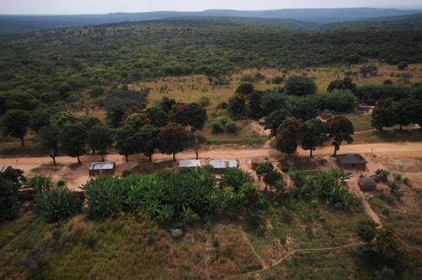 Angola 2009Mai10a22 325