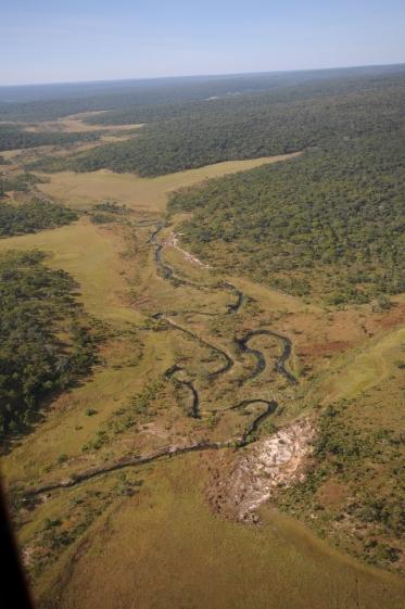 Angola 2009Mai10a22 346