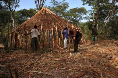 Angola 2009Mai10a22 365