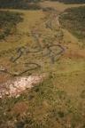Angola 2009Mai10a22 402