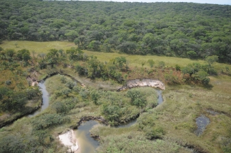 Angola 2009Mai10a22 416