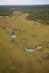 Angola 2009Mai10a22 432