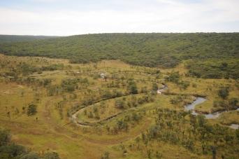 Angola 2009Mai10a22 449